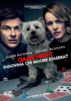 4ktube Hd Game Night Film Streaming Italiano Senzalimiti